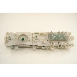 52X6588 VEDETTE VLF804B n°174 programmateur lave linge