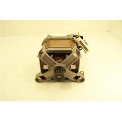 52X1648 BRANDT WFH1676F N°90 moteur pour lave linge