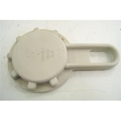 31X3435 VEDETTE LV6192BB n°49 Bouchon de bac a sel pour lave vaisselle