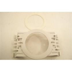 31X2327 BRANDT n°46 support bras lave vaisselle