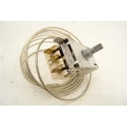 2052364029 ELECTROLUX n°32 thermostat K57P2012 pour réfrigérateur