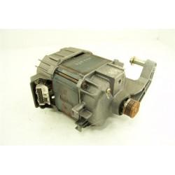 00140867 BOSCH SIEMENS n°11 moteur pour lave linge