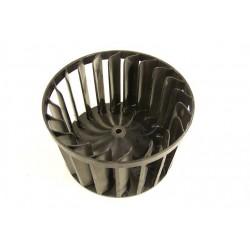 50097713007 ZANUSSI n°39 turbine de sèche linge