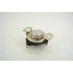 3570562037 ELECTROLUX N° 9 Thermostat de température pour four