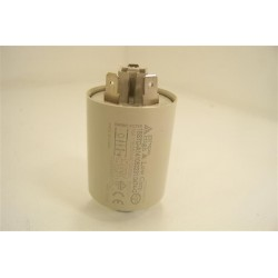 2707760300 BEKO WMB81231MS N°138 Antiparasite pour lave linge