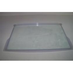 CANDY CFL320 n°1 clayette pour réfrigérateur