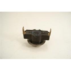 50097696004 ZANUSSI n°76 thermostat pour sèche linge