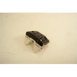 DA34-10004A SAMSUNG n°4 relais klixon de démarrage pour réfrigérateur