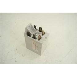 1751900 MIELE n°74 relais de chauffage pour lave vaisselle