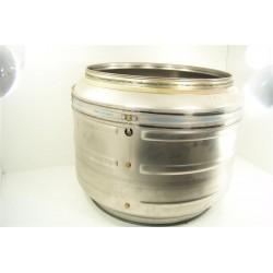 1830030 MIELE n°8 tambour pour sèche linge