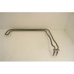 FD 6604 BOSCH N° 79 Résistance de chauffage pour lave vaisselle
