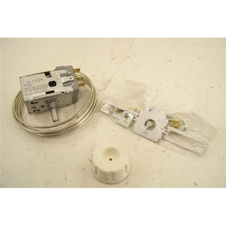 481981728919 N°35 Thermostat froid universel pour réfrigérateur