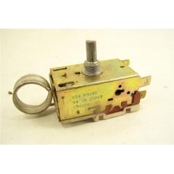 94408900 FAURE N°39 Thermostat K54P3101 pour Congélateur