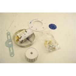 92242544 ROSIERES RIS314 N°40 Thermostat K59L1102 pour réfrigérateur