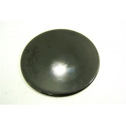 3540006099 ARTHUR MARTIN n°44 chapeau de brûleur diamètre 71 pour plaque de cuisson gaz
