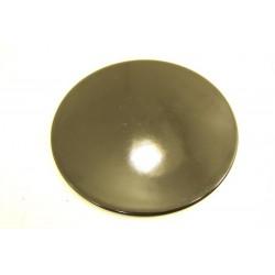 3540006107 ARTHUR MARTIN n°45 chapeau de brûleur diamètre 102 pour plaque de cuisson gaz