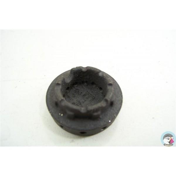 50238011006 arthur martin n 49 chapeau de br leur diam tre 33 pour plaque de cuisson gaz. Black Bedroom Furniture Sets. Home Design Ideas