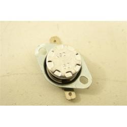 n°8 thermostat KSD1 160 pour four micro-ondes