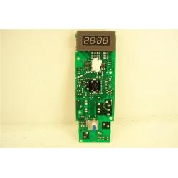 PROLINE PDE20W n°5 Programmateur four micro-ondes