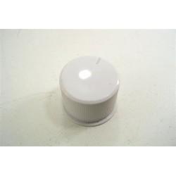 PROLINE PDE20W n°4 bouton de four a micro-ondes