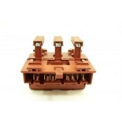 00059743 BOSCH SIEMENS n°54 clavier pour lave linge