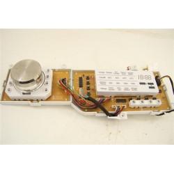 DAEWOOD DWD-LD1412S N°129 Programmateur de lave linge