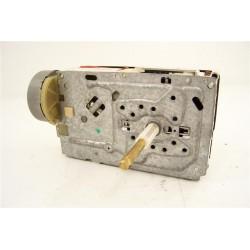 FAGOR LL-551-TB 905013461 n°175 programmateur lave linge