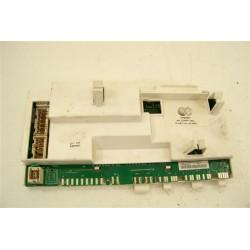 ARISTON HOTPOINT ARGF125FR.R n°126 module de puissance pour lave linge