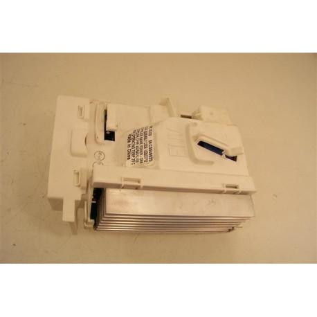 91321361101 electrolux l47430 n 71 module de puissance d 39 occasion pour lave linge. Black Bedroom Furniture Sets. Home Design Ideas