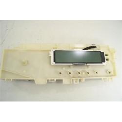 91321361101 ELECTROLUX L47430 N°126 Programmateur de lave linge