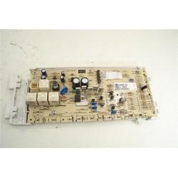 7119981400 BRANDT WFH1477F N° 95 module de puissance pour lave linge