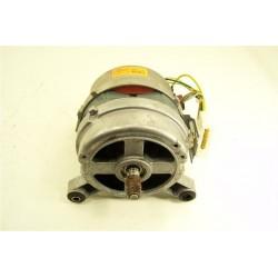 481236158401 WHIRLPOOL LADEN n°60 moteur pour lave linge
