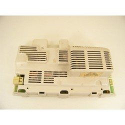 4277651 MIELE T560C n°1 module pour sèche linge