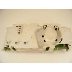 4437282 MIELE T560C n°2 programmateur pour sèche linge