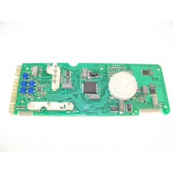 3074240 MIELE T145C n°3 programmateur pour sèche linge