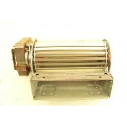 FAURE CCE690 n°14 ventilateur de refroidissement