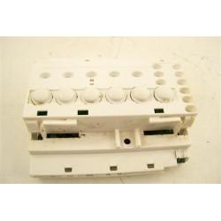 973911925237001 ELECTROLUX ASI6233W n°67 Programmateur pour lave vaisselle