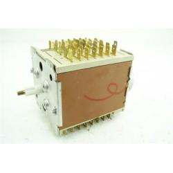 80015456 CANDY N° 51 programmateur de lave linge