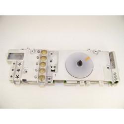 MIELE T650C n°4 programmateur pour sèche linge