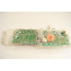 WHIRLPOOL AWZ9815 n°56 programmateur pour sèche linge