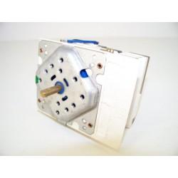 AIRPORT C850 n°2 programmateur pour sèche linge