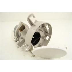 48958 ESSENCIEL B n°224 pompe de vidange pour lave linge