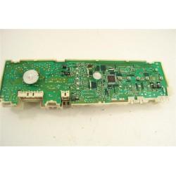 00440012 BOSCH SIEMENS WFL2462FF/01 N°49 Programmateur de lave linge