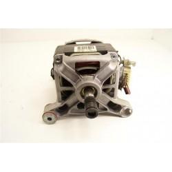 481236158358 WHIRLPOOL LADEN FL800 n°61 moteur pour lave linge