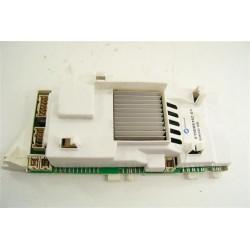 41140 ARISTON INDESIT AVTF130FR n°158 carte électronique hs pour pièce