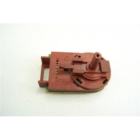 WHIRLPOOL AWA853 n°39 potentiomètre de lave linge