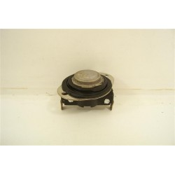854032529030 WHIRLPOOL LADEN F 544 n°97 Thermostat pour lave linge