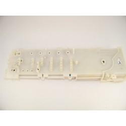 973916094201019 ELECTROLUX ADC37100W n°2 programmateur pour sèche linge