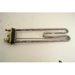 854032529030 WHIRLPOOL LADEN F 544 n°142 résistance, thermoplongeur pour lave linge