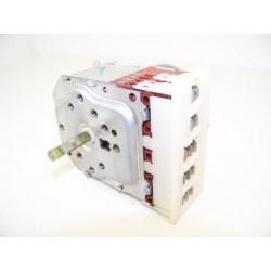 FAURE LS 145 n°4 programmateur pour sèche linge